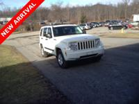 4WD. Switch to Auction Direct USA - Victor! Right SUV!