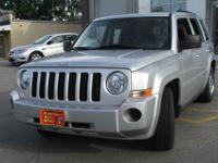 (64'000) miles , wheel drive Jeep, Nicely equipped
