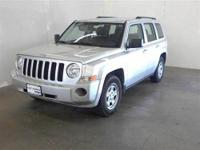 Touring Suspension, ABS (4-Wheel), Air Conditioning,