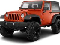 2010 Jeep Wrangler Sahara For Sale.Features:Antitheft