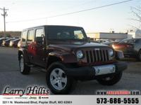 4 Wheel Drive... Less than 87k Miles! Hold on to your