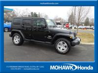 CLEAN AUTOCHECK, FOUR WHEEL DRIVE, LOCAL TRADE, FULLY