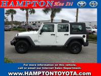 Thank you for visiting another one of Hampton Toyota's