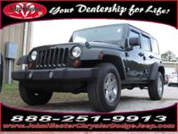ACCIDENT FREE CARFAX, 4WD, and FAST AND EASY FINANCING.