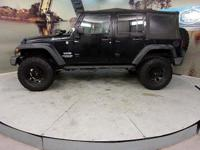 2010 Jeep Wrangler CARS HAVE A 150 POINT INSP, OIL