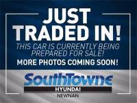 **CLEAN CARFAX, **NO ACCIDENTS, **LOCAL TRADE-IN, and