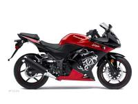 While its twin-cylinder engine might be small light and