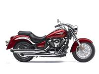 On sale in store now! CATEGORY_NAME: Motorcycles TYPE: