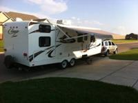 Sell Fast LLC is proud to present this 2010 Keystone