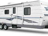 2010 Keystone Retreat Travel Trailer This is a 39 foot