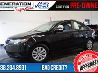 Forte EX, Ebony Black, and 2010 Kia Forte. Join us at