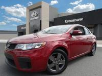 Exterior Color: spicy red, Body: Coupe, Fuel: Gasoline,