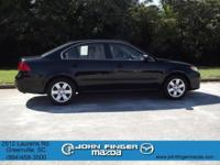 Options Included: N/A2010 KIA Optima 4dr Sdn I4 Auto LX