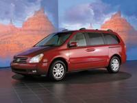 Kia 2010 EX Silver  Options:  3.33 Axle Ratio|17 Alloy