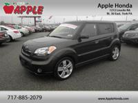Recent Arrival! Clean CARFAX. Odometer is 26227 miles