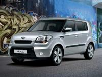 Options:  Front Wheel Drive| Power Steering| Front