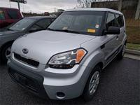 2010 Kia Soul CARS HAVE A 150 POINT INSP, OIL