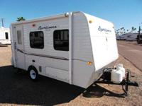 call  or 1- Travel Trailers Travel Trailers 4405 PSN. A