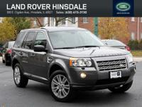 Exterior Color: stornoway grey, Body: SUV, Engine: 3.2L