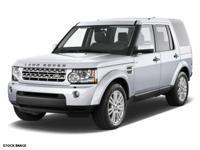 Exterior Color: santorini black, Body: SUV, Engine: