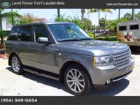 2010 Land Rover Assortment Rover. Our Place is: Land