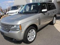 **LUXURY PACKAGE** NAVIGATION** ALL WHEEL DRIVE**