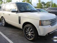 NAVIGATION SYSTEM and REAR ENTERTAINMENT SYSTEM. Ivory