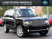 Exterior Color: santorini black, Body: SUV, Engine:
