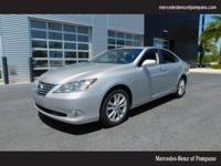 HEATED & VENTILATED FRONT SEATS,Sun/Moonroof,INTUITIVE
