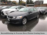 AWD.Clean CARFAX.Features:Come to   To See Our