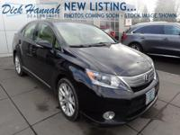 ONE OWNER  Navigation System  Heated and Cooled Seats