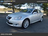 With the CARFAX Buyback Guarantee| this pre-owned
