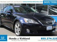 30 Days or 1,000 Miles Warranty!!!, =Accident Free