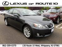 Receive Celebrity Treatment Lexus of Route 10 The