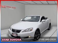 STAR TOYOTA PREOWNED CARS HAS MOVED TO OUR NEW LOCATION