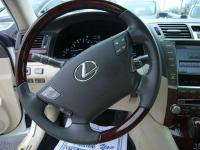 All Wheel Drive!!! Safety equipment includes: ABS,