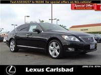 CLEAN CARFAX, LOCALLY TRADED, and LONG WHEEL BASE W/