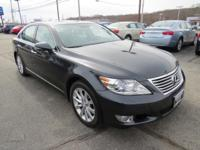 ALL TIRE DRIVE, CLEAN CARFAX, HEATED LEATHER SEATS,