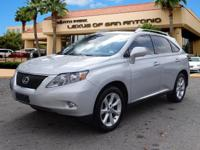 CARFAX 1-Owner, ONLY 59,599 Miles! FUEL EFFICIENT 25