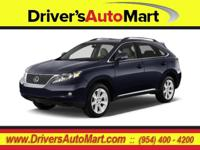 Options:  Abs Brakes (4-Wheel)|Air Conditioning - Air