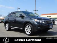 CLEAN CARFAX, LOCALLY TRADED, PREMIUM AND COMFORT
