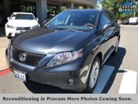 **AWD**, **HEATED AND VENTILATED SEATS**, **LEATHER**,
