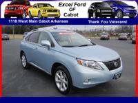 Exterior Color: cerulean blue metallic, Body: SUV,