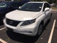 AWD. Clean CARFAX. Priced below KBB Fair Purchase