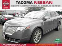 New Arrival! Includes a CARFAX buyback guarantee*** It