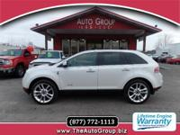 Options:  2010 Lincoln Mkx The 2010 Lincoln Mkx Is A