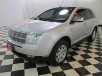 Air, Cruise, Tilt, Power Windows, Locks, Mirrors,