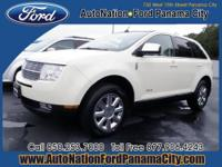 2010 LINCOLN MKX WAGON 4 DOOR Our Location is: Astro