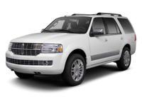 Rear Wheel Drive, Tow Hooks, Power Steering, 4-Wheel