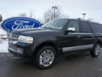 Exterior Color: tuxedo black metallic, Body: SUV,